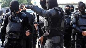 مقتل اثنين من أفراد الأمن الإيراني في هجوم مسلح بمحافظة هرمزكان