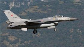 تركيا: تحييد 9 مسلحين من حزب العمال الكردستاني بقصف جوي