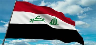 بغداد: قصف إيران لمعسكر في أربيل يعتبر خرقًا لسيادة العراق