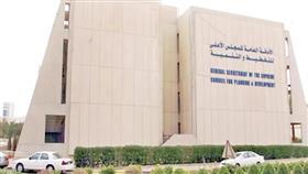 «التخطيط» يؤكد على ضرورة إشراك المجتمع في رؤية «كويت جديدة 2035»