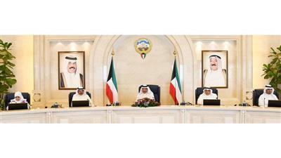 اعتزاز كويتي بالتقدير العالمي الكبير لسمو الأمير