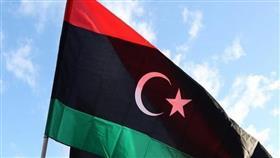 بعثة الأمم المتحدة في ليبيا: التوصل لاتفاق لتثبيت الهدنة في طرابلس