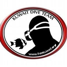 «فريق الغوص»: إغلاق مواقع دخول المركبات في ساحل «أبوالحصانية» لضررها على البيئة