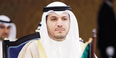 نمو القوى العاملة الكويتية ينخفض 9.2%
