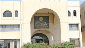 «الصحة»: ما يتداول عن تفشي «الكوليرا» في العراق معلومات صحفية.. واتخذنا كل الإجراءات الاحترازية