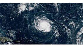 إخلاء قسري بولاية كارولاينا الجنوبية تحسبا لإعصار فلورنس