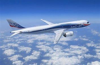 أمريكا تطالب بتوخي الحذر في المجال الجوي الإيراني