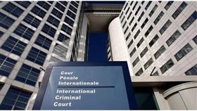 «الجنائية الدولية» ردًا على التهديد الأمريكي: سنواصل عملنا دون أن يردعنا شيء