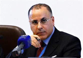 الكويت تحث على الحوار البناء بين كافة الدول من أجل تعزيز وصون حقوق الإنسان