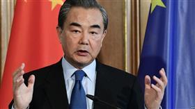 الصين تطالب الأمم المتحدة باحترام سيادتها
