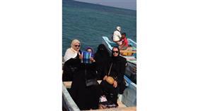 «جمعية ملتقى الكويت الخيري» ترشح فريق عطاء المرأة الكويتية الإنساني لنيل وشاح الكويت للبصمة الإنسانية