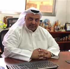 «العجمي»: عدم صرف «دعم العمالة» بأثر رجعي مرفوض.. ويجب إلغاء إذن العمل للكويتي