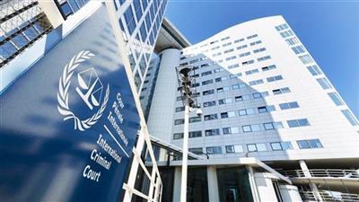 فلسطين تقدم بلاغًا لـ «الجنائية الدولية» للتحقيق في جرائم الاحتلال