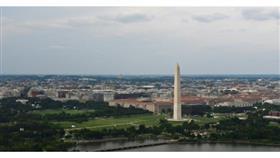 واشنطن - تعبيرية