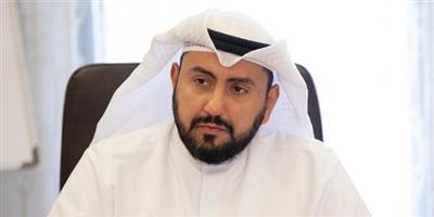 وزير الصحة: وفاة «درة» لن تمر مرور الكرام