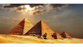 مصر تحتفل بـ«سابقة تاريخية» نادرة