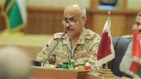 تكامل دفاعي لمواجهة تحديات المنطقة الأمنية