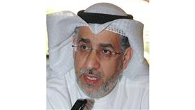 مرشح الكويت عبدالله سرور المطيري الأمين عام المساعد لجامعة الدول العربية