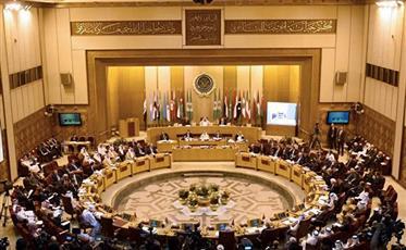 وزراء الخارجية العرب يثمنون دعم الكويت للأوضاع الإنسانية باليمن