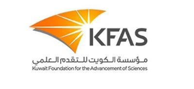 مؤسسة الكويت للتقدم العلمي: شراكتنا مع اليونسكو.. تاريخية