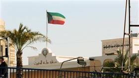 سفارتنا بالأردن: 1.6 مليون دولار دعما ماليا لمؤسسة الحسين للسرطان