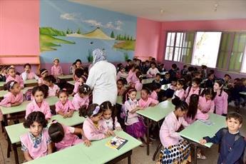 المغرب يحسم الجدل بشأن إدراج العامية في المقررات الدراسية