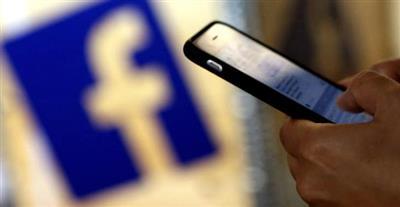 الحرب على الحسابات الوهمية.. «فيسبوك» يزيل 1.27 مليار حساب وهمي