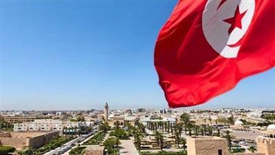 تونس: نحتاج إلى تمويلات خارجية بـ 2.53 مليار دولار في العام المقبل