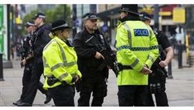 الإدانات بتهم الإرهاب في بريطانيا ترتفع لأعلى معدل منذ 2009