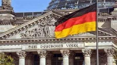 ألمانيا: إنقاذ البنوك قبل 10 أعوام كلفنا أكثر من 70 مليار دولار