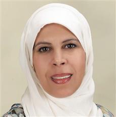 الكويت تشارك في اجتماعات اللجنة الدولية للأخلاقيات الحيوية بـ «يونسكو»