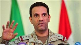 المتحدث الرسمي باسم قوات التحالف العربي: استشهاد طيار ومساعده أثناء قيامهما بمهامهما في مكافحة الإرهاب