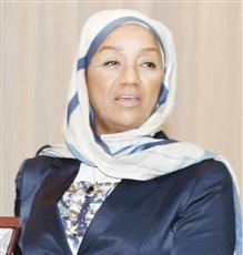 «الشؤون» تنفي اقتحام بعض «الحسينيات»: ليست تحت إشرافنا