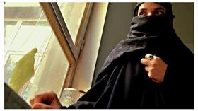 تحرير فتيات عراقيات «إيزيديات» سبايا عند داعش داخل سوريا