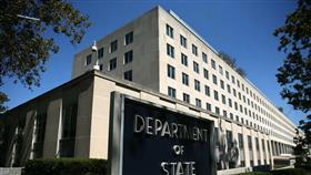 واشنطن تنفي لقاء مبعوث ترامب سرا مع قاسم سليماني