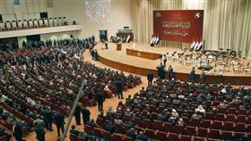 البرلمان العراقي: «بشير الحداد» نائبًا ثانيًا لرئيس مجلس النواب