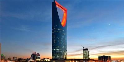 «الرياض» مقرًّا للمنظمة الإقليمية لمراقبة السلامة الجوية لدول الشرق الأوسط وشمال إفريقيا