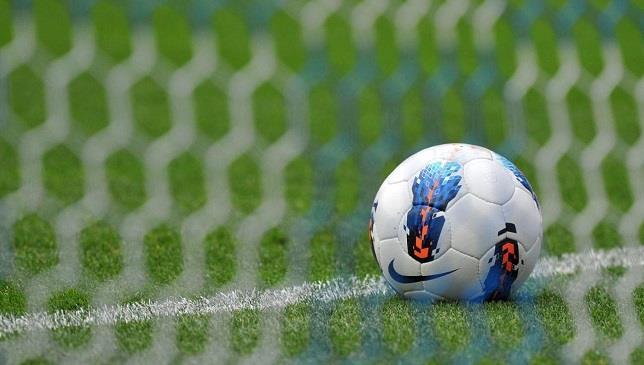 الشباب السعودي يستضيف شباب الأردن في كأس محمد السادس اليوم