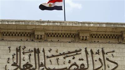 مصر: الإعدام لـ 4 متهمين والمؤبد لمرشد «الإخوان» في «أحداث العدوة»