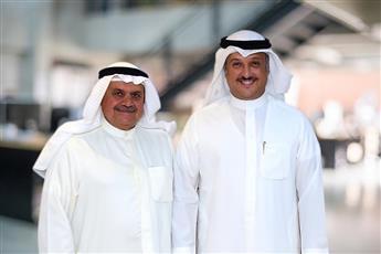 مركز صباح الأحمد للقلب يطلق حملة «قلبي وقلبك» بالتعاون مع جمعية القلب الكويتية