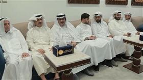 لجنة شعبية تضامنية للعفو الشامل بقضية «دخول المجلس»