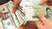 الريال الإيراني ينخفض إلى 170 ألفاً مقابل الدولار
