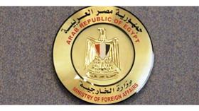 سفارة القاهرة في قبرص تستقبل الصيادين المصريين المحتجزين بعد الإفراج عنهم