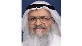 جمعية صندوق إعانة المرضى: الدعم الرسمي للعمل الخيري جعل من الكويت مركزًا للعمل الانساني