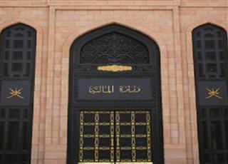 سلطنة عمان تعلن عن ميزانيتها لعام 2019 على أساس سعر النفط 58 دولارًا للبرميل