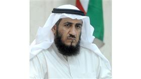 وكيل وزارة الأوقاف والشؤون الاسلامية المهندس فريد عمادي