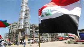 العراق: ارتفاع الصادرات النفطية في ديسمبر لـ 115.5 مليون برميل