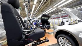 تراجع مبيعات السيارات في ايطاليا بأكثر من 3 % خلال 2018
