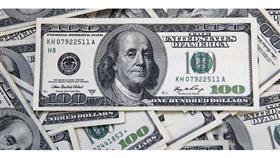 الدولار يقفز ويستهل 2019 على ارتفاع