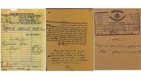 أهل الكويت عرفوا «التلغراف» قبل أكثر من قرن